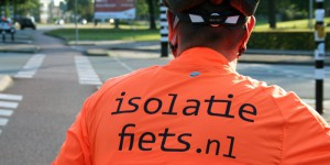 isolatiefiets_contact
